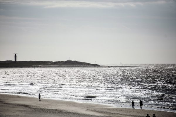 BLEND_beach_002
